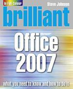 Brilliant Microsoft Office 2007