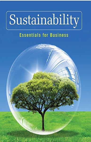 Sustainability PDF