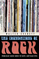 The Foundations Of Rock Book PDF