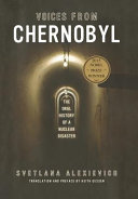 Voices from Chernobyl PDF