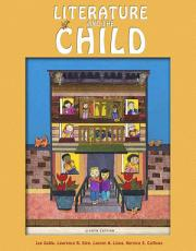 Literature and the Child PDF