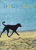 Download Dogs in the Sun Book