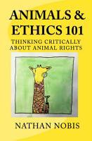 Animals and Ethics 101 PDF