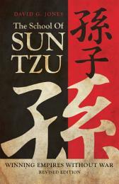 The School of Sun Tzu