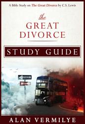 The Great Divorce Study Guide Book PDF