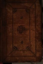 Ioannis Stephani Duranti ... De ritibus Ecclesiae Catholicae libri tres ...