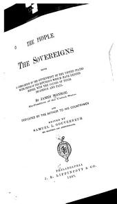 The People the Sovereigns