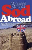 Sod Abroad PDF
