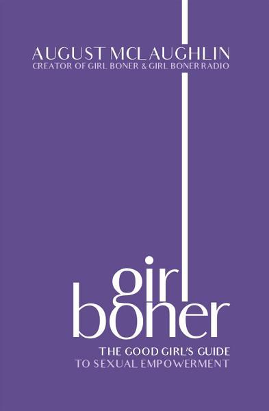 Download Girl Boner Book
