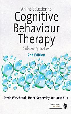 An Introduction to Cognitive Behaviour Therapy PDF