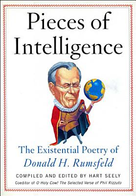 Pieces of Intelligence
