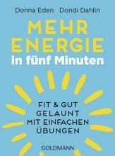 Mehr Energie in f  nf Minuten PDF
