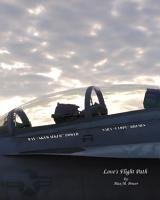Love s Flight Path PDF