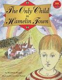 The Only Child in Hamelin Town PDF