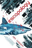 Escapology PDF