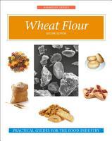 Wheat Flour PDF
