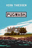 Pugwash PDF