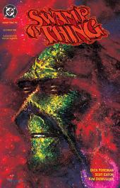 Swamp Thing (1985-) #126
