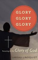 Glory  Glory  Glory PDF