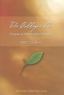 The Collegeville Prayer of the Faithful Annual Cycle C PDF
