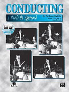Conducting Book