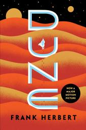 Dune: Volume 1