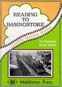 Reading to Basingstoke