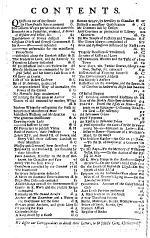 The Gentleman's Magazine, Or, Monthly Intelligencer