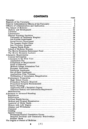Register PDF