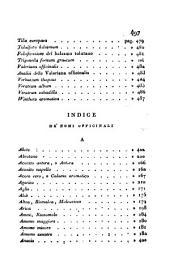 Materia medica chimico-farmaceutica: Volume 1