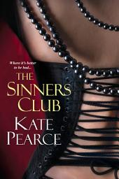The Sinners Club: Volume 1
