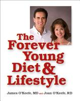 The Forever Young Diet and Lifestyle PDF
