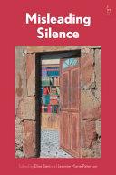 Misleading Silence
