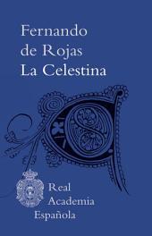 La Celestina (Epub 3 Fijo)
