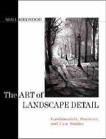 The Art of Landscape Detail PDF