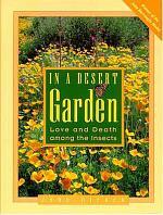 In a Desert Garden