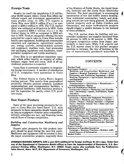Marketing in Greece PDF