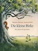 Die kleine Birke PDF