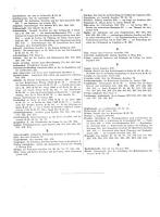 Deutsche Klinik PDF