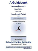 Conversations with God for Teens Guidebook