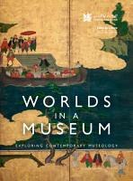 Worlds in a Museum PDF
