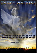 Encounters With The Supernatural PDF