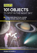 Philip s 101 Objects to See in the Night Sky