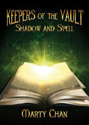Shadow and Spell Book