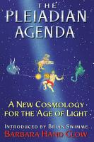 The Pleiadian Agenda PDF