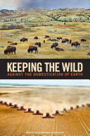 Download Keeping the Wild Book
