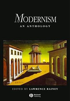Modernism PDF