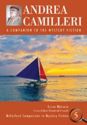 Andrea Camilleri PDF