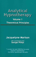Analytical Hypnotherapy PDF