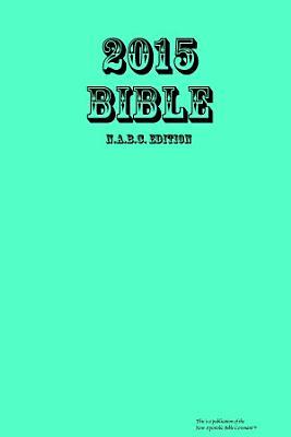 2015 Bible